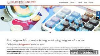 www.biurorachunkowe-gb.pl