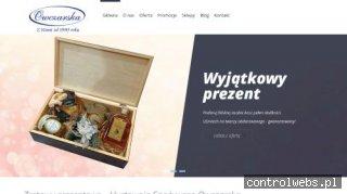 www.owczarska.eu