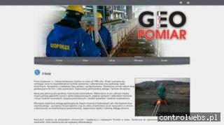 www.geopomiar.info.pl