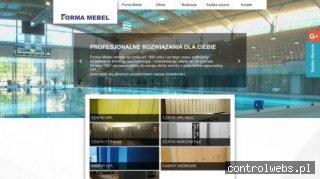 www.formamebel.com.pl