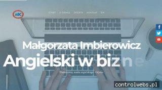 imbierowicz.pl