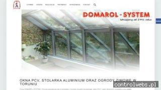 www.domarol.pl