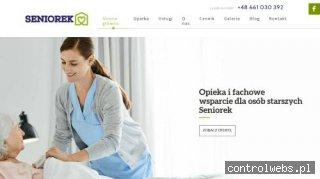www.ddp-seniorek.pl