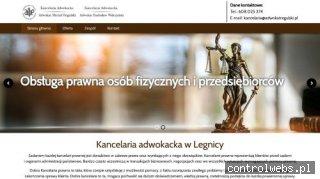 www.adwokatregulski.pl