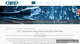 iptc.pl