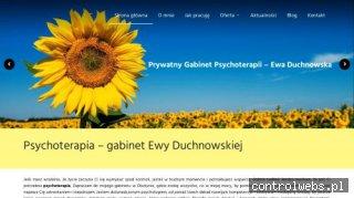 terapiaolsztyn.com