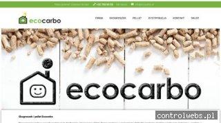 www.ecocarbo.pl
