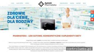 pharmateka.pl