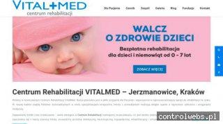 www.evitalmed.pl