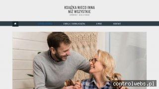 www.wedkarstwomorskiefeniks.pl
