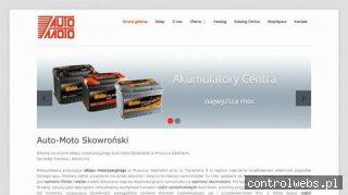 automoto.home.pl