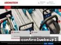 www.abematech.pl