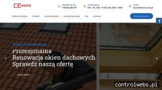 renovo.net.pl