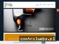 www.automatyka-klejenienagoraco.pl