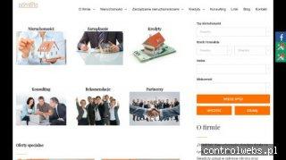 agencja-domena.pl