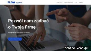 www.audyt-podatki.pl