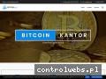 Sprzedaż bitcoin łódź - btclodz.pl