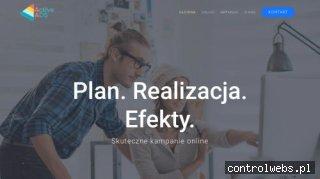 Active ADS - Skuteczne kampanie online