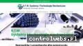 S.T.M. Systemy i Technologie Mechaniczne