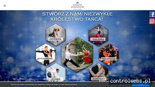 dancekingdom.pl