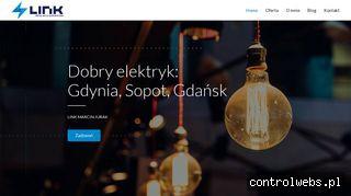 www.elektryk-trojmiasto.com.pl
