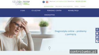 neuro-care.pl