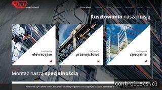 ruszt-mont.pl