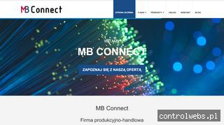 mbconnect.pl