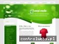 Firma Reklamowa Enepi media - artykuły, odzież i gadżety reklamowe