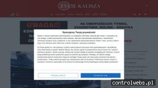 Kalisz - zyciekalisza.pl