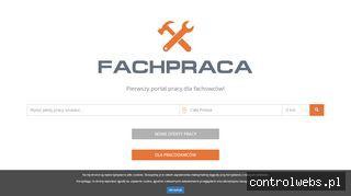 FACHPRACA.pl