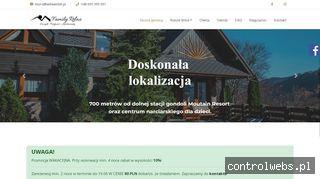 www.willawidok.pl