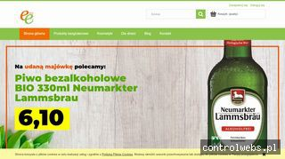 www.easyeco.pl