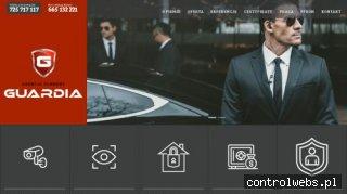 aoguardia.com