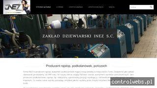 producentrajstop.com.pl