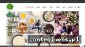 HelloECO Kosmetyki Naturalne, Kosmetyki ręcznie robione
