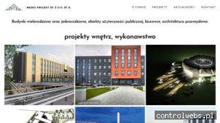 waskoprojekt.pl
