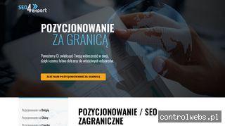 seo4export.pl