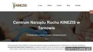 centrumnarzaduruchu.pl