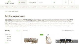 Ogrody - Warszawa: Projekt-Urządzanie-Pielęgnowanie