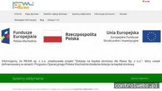 rewa.com.pl