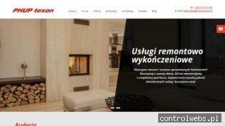 remonty24.pl
