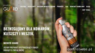 moskitoguard.pl