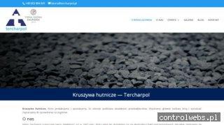 tercharpol.pl