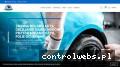 ofoliowani.pl auto stylizacja samochodów