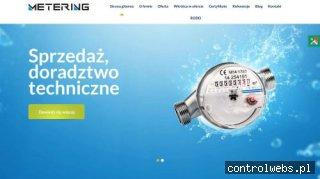 metering.com.pl