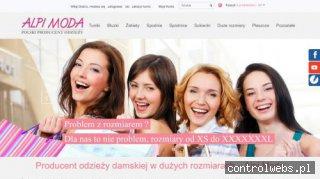 alpimoda.pl