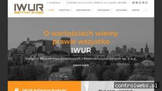 Wycena wartości firmy, spółki, przedsiębiorstwa Warszawa