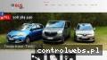 www.bustwoj.pl busy do niemiec starogard gdański