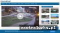 Kamery online CameraInfo.pl